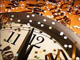 Минтруд предложил отдыхать по 10 дней на Новый год и на майские праздники