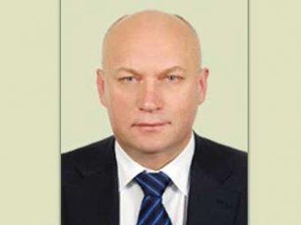 Крупный чиновник Минсельхоза попался на взятке в 45 млн рублей