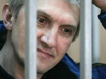 Суд передумал: Платон Лебедев в скором времени не выйдет на свободу