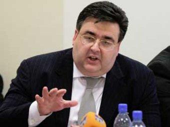 Пенсионер обвинил депутата Митрофанова в двухмиллионной взятке