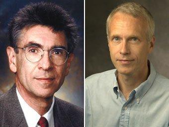 Американские ученые получили Нобелевскую премию за изучение механики чувств