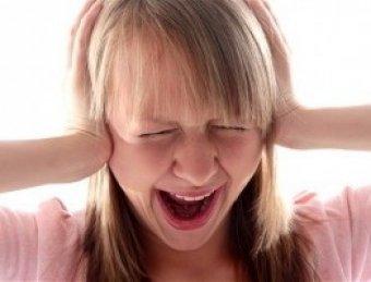 Ученые определили самый страшный звук для человека