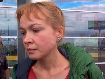 Австрийцы обвиняют главу Ura.ru Аксану Панову в мошенничестве