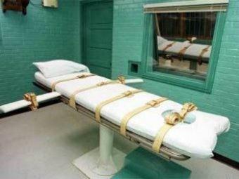 В Техасе убийцу казнили за преступление 21-летней давности