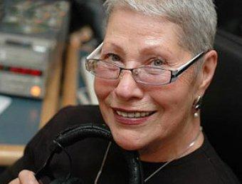 Умерла известная радиоведущая Раиса Шабанова