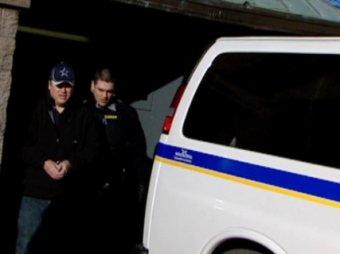 ИноСМИ: канадский офицер, якобы шпионивший на Россию, получал за это  тысячи в месяц