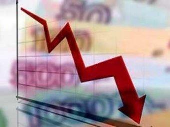 Альфа-банк предсказал рублю скорое и быстрое падение