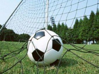 В Москве школьник умер, играя в футбол