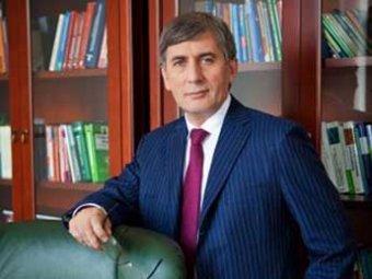 """С обещавшего """"залить Москвы кровью"""" адвоката Хасавова сняты все обвинения"""