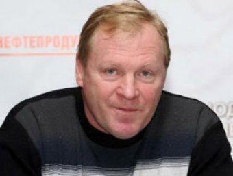 В Челябинской области прямо во время матча умер известный хоккеист
