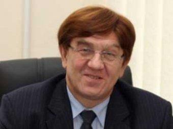 Задержаны подозреваемые в убийстве питерского ректора: его застрелили за автомобиль