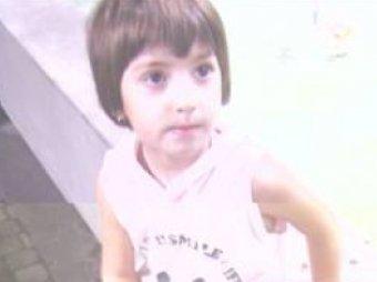 Пропавшая в Самаре 4-летняя девочка найдена мёртвой в пруду