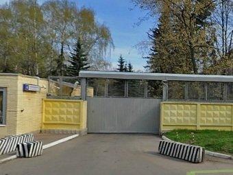 Экс-бухгалтер НИИ Минобороны сознался в хищении 4 миллионов рублей