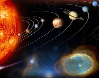 Тибетский монах сделал заявление для NASA о конце света 21.12.12