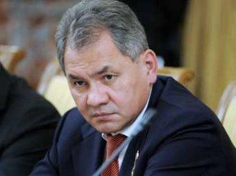 Шойгу начал отменять непопулярные у военных решения Сердюкова