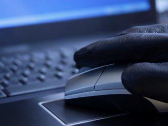 В Греции программист украл персональные данные у 2/3 населения страны