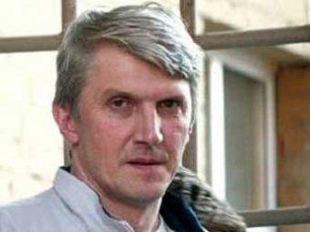 Платон Лебедев выйдет на свободу уже летом 2013 года