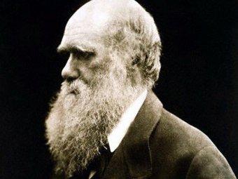 На выборах в Конгресс США едва не победил учёный Чарльз Дарвин