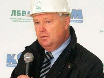 В Приморье скончался уволенный после саммита АТЭС начальник градостроительства
