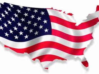 29 штатов могут выйти из состава США