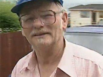 В Новой Зеландии отпущен под залог пенсионер, планировавший закидать принца Чарльза навозом