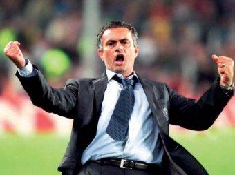Назван самый высокооплачиваемый тренер в мире