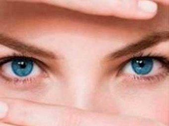 Ученые научились определять шизофреников по движению глаз