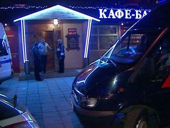 Массовая драка с перестрелкой в Москве: 1 убитый, двое раненых