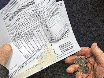 На Урале пенсионерка умерла, увидев квитанцию ЖКХ