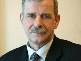 Депутат из Воронежа, отдохнувший в Париже за казенный 1 млн, ушел в отставку