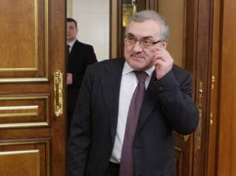 СМИ: Кремль рассматривает пять кандидатур на должность преемника Шойгу