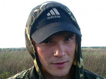 В Подмосковье у входа в кафе насмерть забили офицера МВД