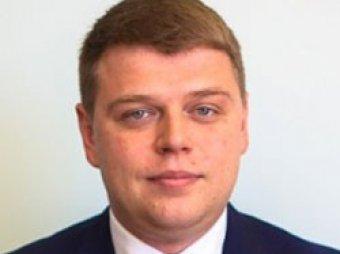 В Москве чиновник из Департамента имущества попался на взятке в  тыс