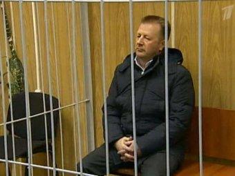 СМИ: друг Сердюкова строил дачу на земле героев