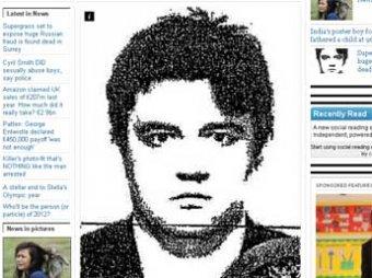 В Англии при загадочных обстоятельствах умер свидетель по делу Магнитского