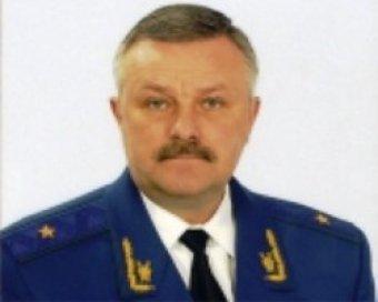 Экс-прокурор Ставрополья насмерть сбил пешехода и скрылся