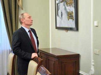 Пресс-секретарь Путина прокомментировал слова Лукашенко о больной спине президента