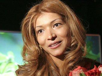 В Москве по делу МТС арестовали квартиру дочери президента Узбекистана