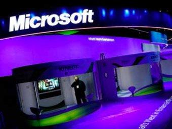 Microsoft создала программу перевода речи с сохранением голоса