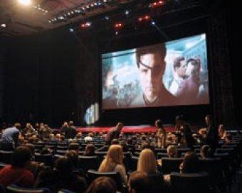 Кинотеатры будут штрафовать за низкую долю российских фильмов в прокате