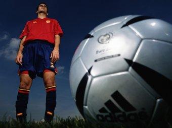 УЕФА готова обсудить возможность создания чемпионата СНГ