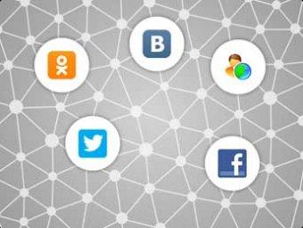 """Таджикистан заблокирует """"ВКонтакте"""", Twitter, Facebook и """"Одноклассники"""""""