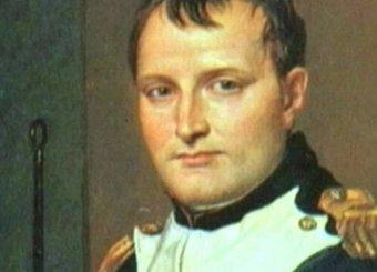 На аукционе за 187 тысяч евро продано письмо Наполеона с приказом взорвать Кремль
