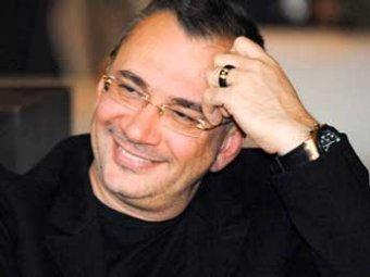 Константин Меладзе на Lexus насмерть сбил женщину под Киевом