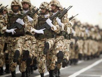 Иран предупредил мировое сообщество об угрозе мировой войны