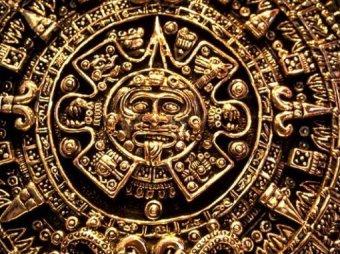 Мексиканские учёные: конец света все ещё может наступить