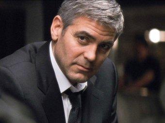 Джордж Клуни медленно умирает от опасной болезни