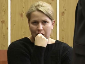 """Отец """"фаворитки Сердюкова"""" о 13-комнатной квартире дочери: """"Когда увидел дом, ужаснулся"""""""