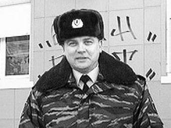 В Костроме полицейский вернул посетителю кафе забытые 900 тыс. рублей