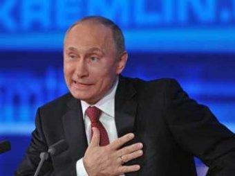 Газету «Путь Кадырова» решено закрыть после вопроса Путину